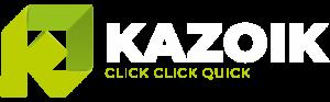 K_Logo4